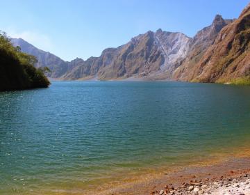Mt.Pinatubo8