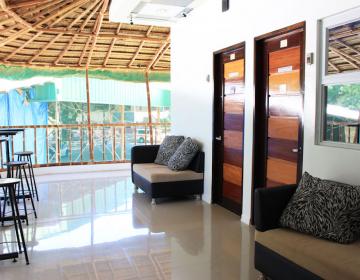 cne1-residence-1